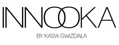 Innooka Blog