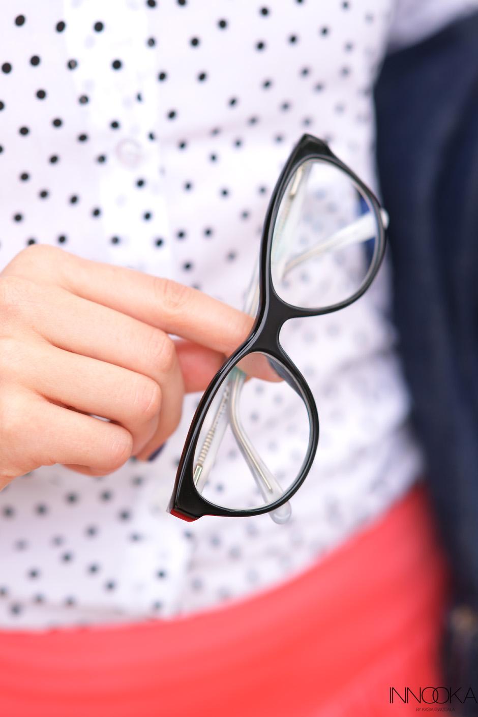 Okulary Loretto (5)