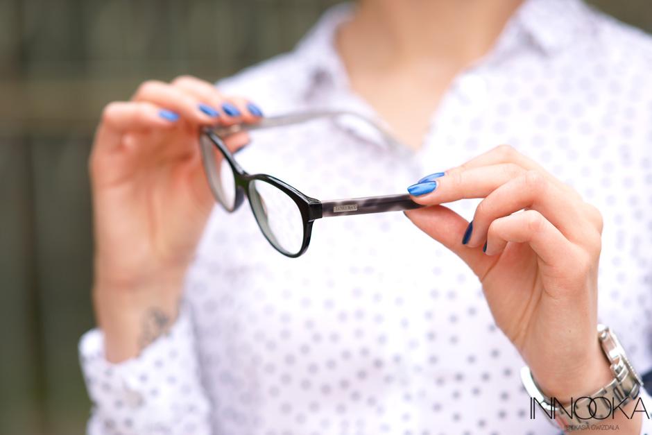 Okulary Loretto (6)