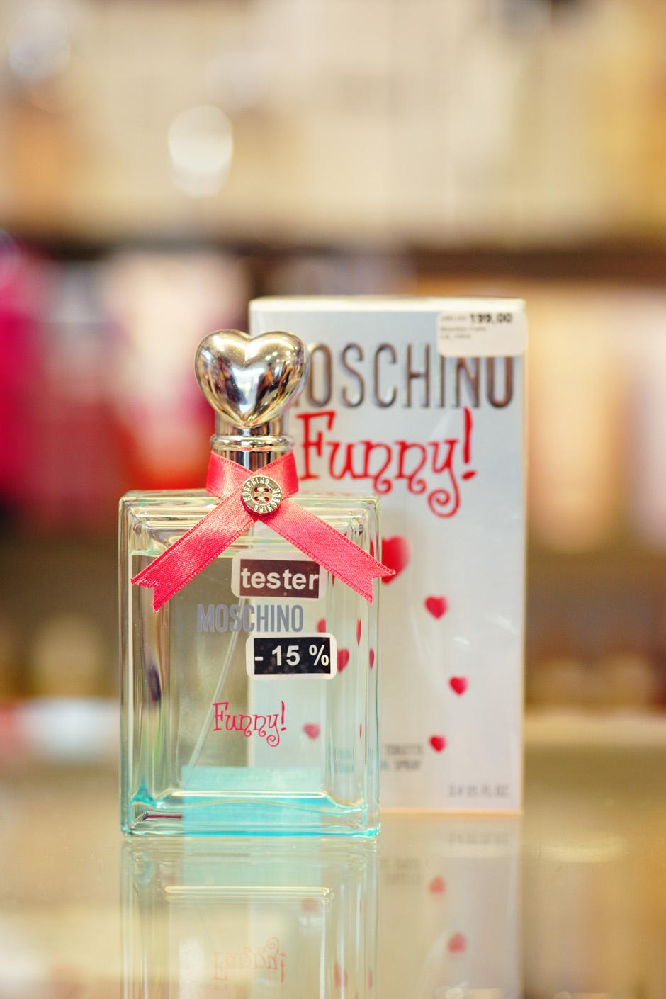 perfumy damskie na lato-zapachy-004