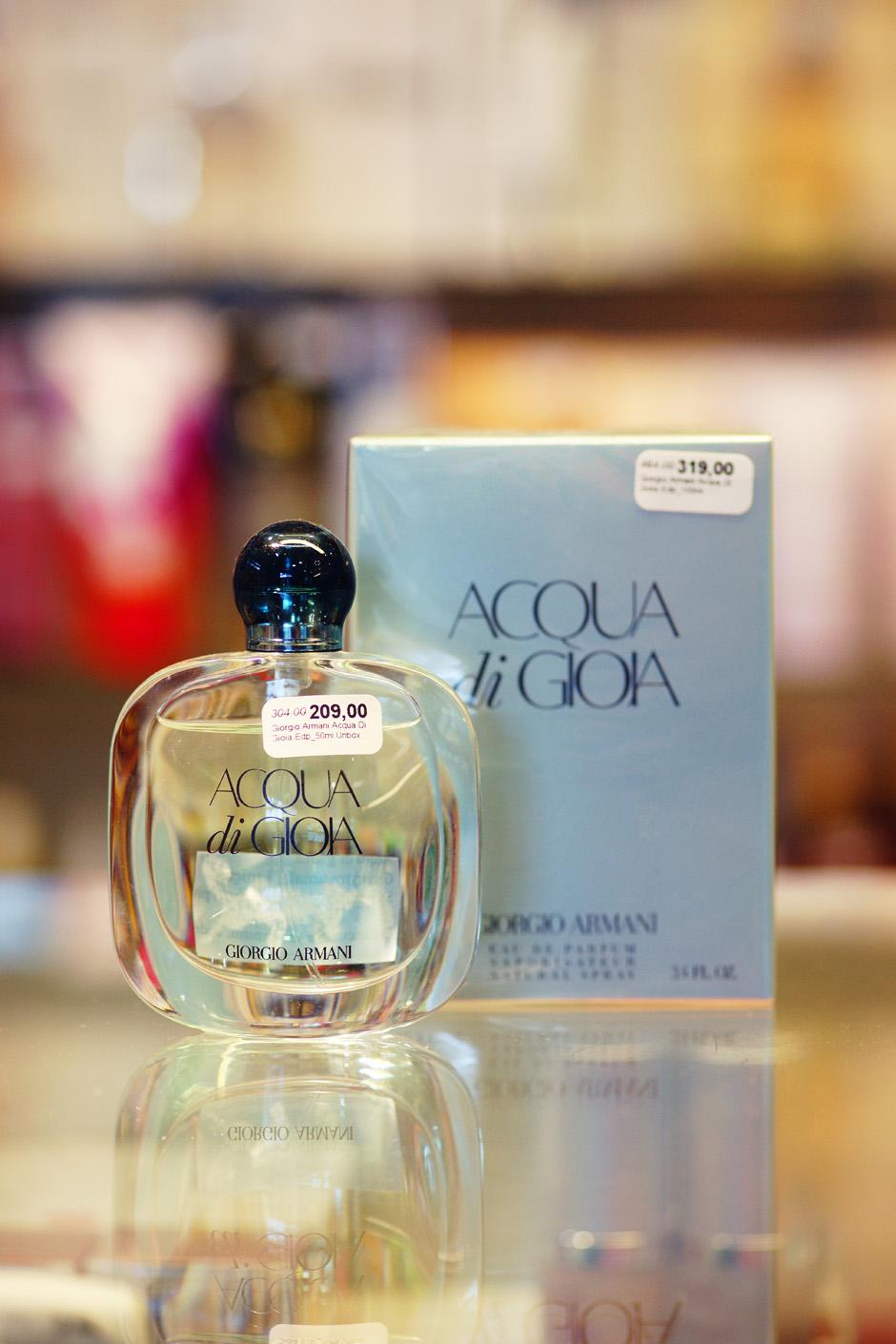 perfumy damskie na lato-zapachy-006