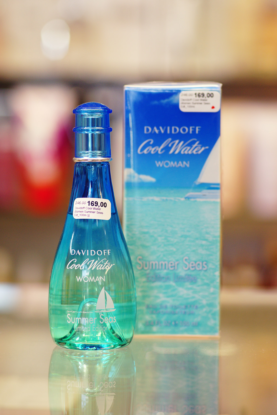 perfumy damskie na lato-zapachy-007