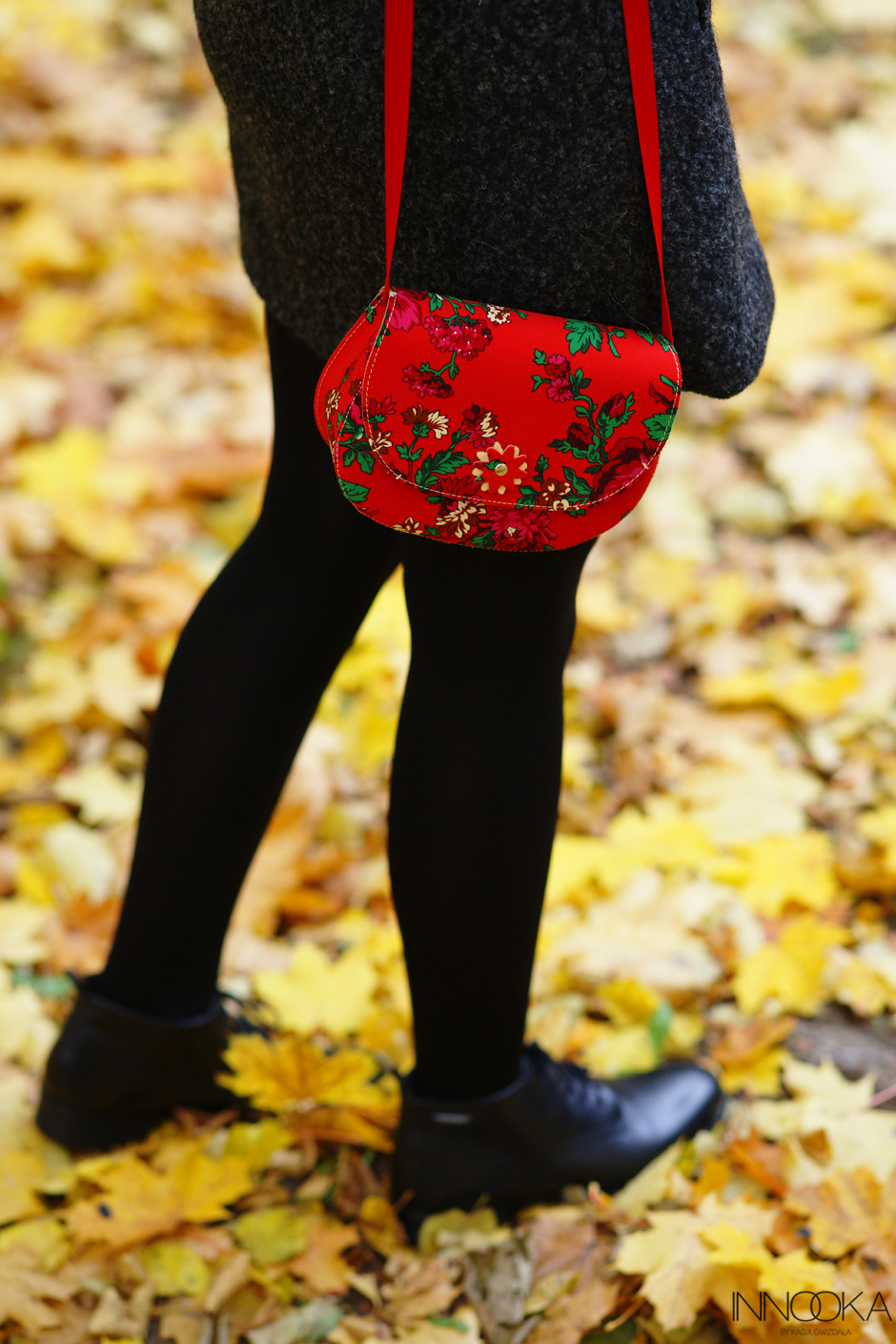 Jesienna stylizacja 2015 blog innooka moda jesień (10)