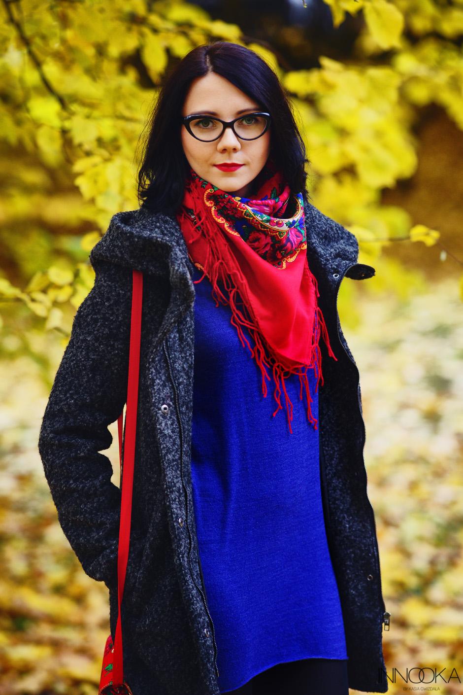 Jesienna stylizacja 2015 blog innooka moda jesień (11)