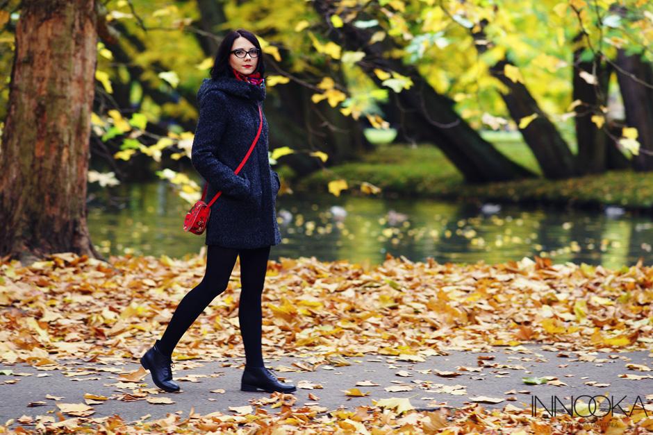 Jesienna stylizacja 2015 blog innooka moda jesień (16)