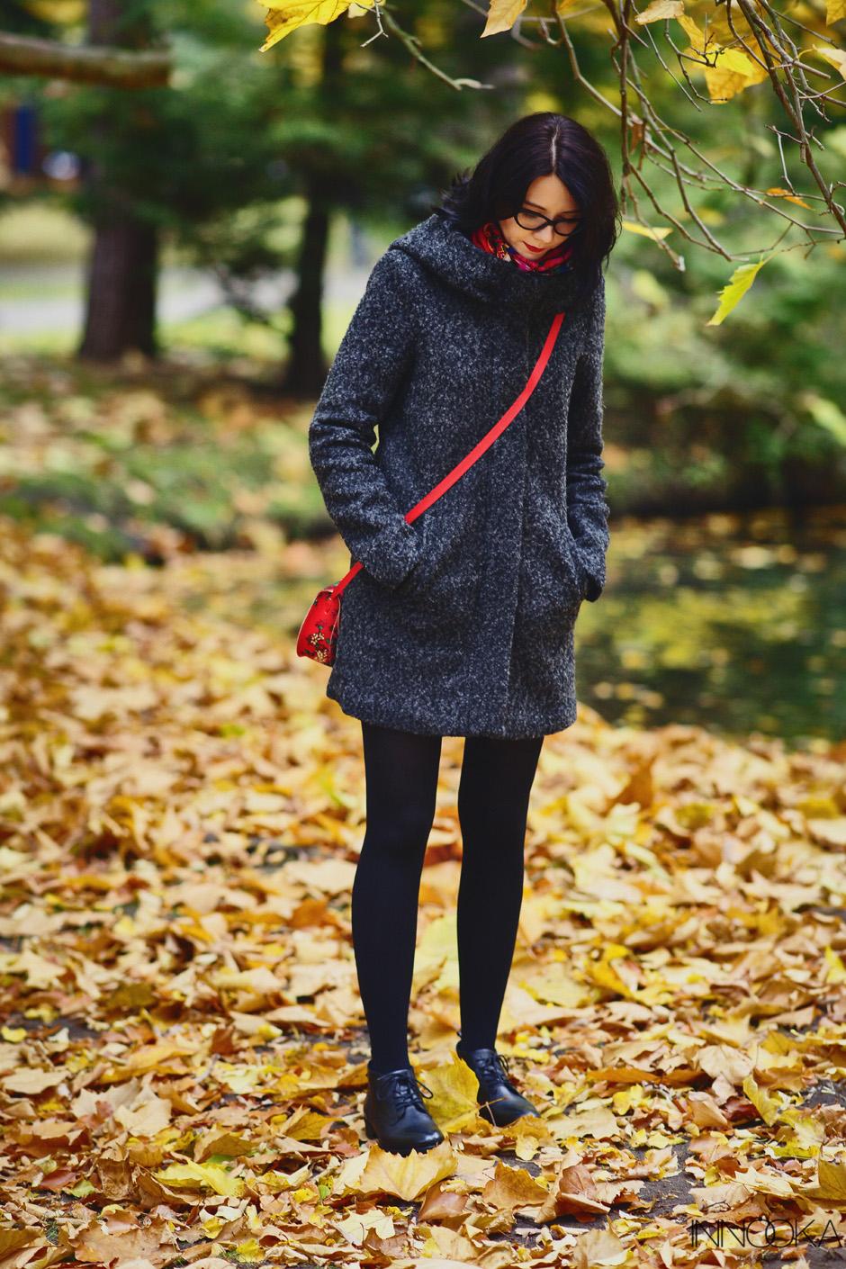 Jesienna stylizacja 2015 blog innooka moda jesień (19)