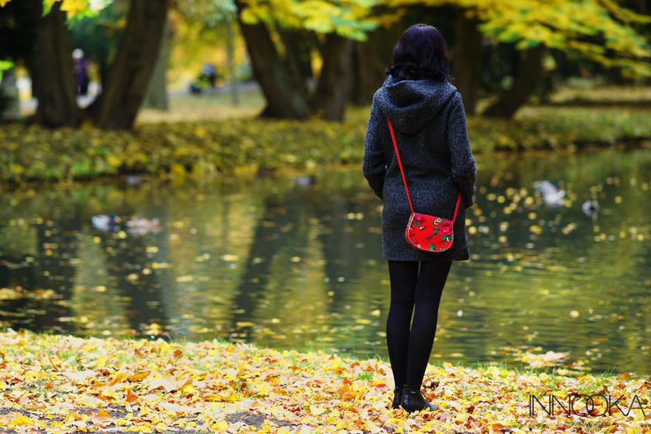 Jesienna stylizacja 2015 blog innooka moda jesień (20)