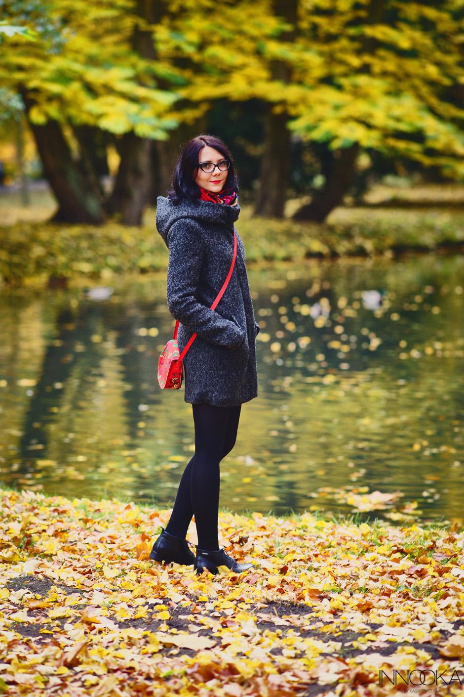 Jesienna stylizacja 2015 blog innooka moda jesień (21)