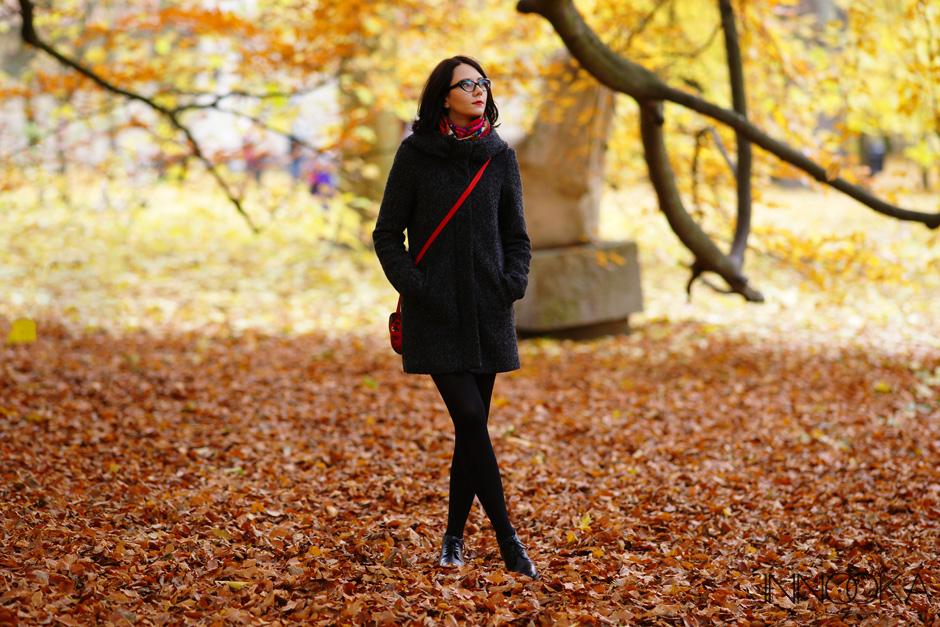 Jesienna stylizacja 2015 blog innooka moda jesień (23)