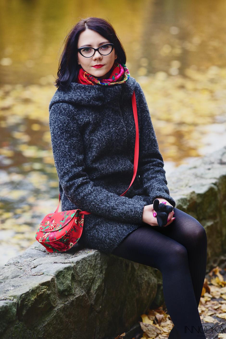 Jesienna stylizacja 2015 blog innooka moda jesień (26)