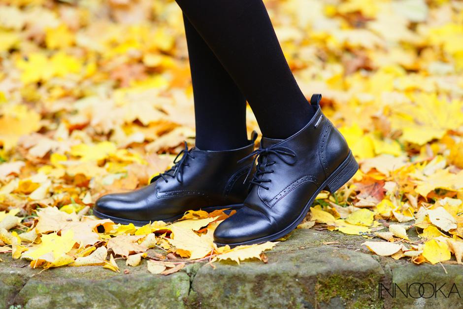 Jesienna stylizacja 2015 blog innooka moda jesień (7)