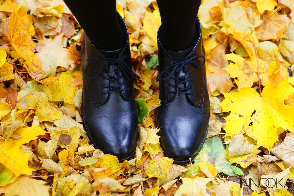 Jesienna stylizacja 2015 blog innooka moda jesień (8)