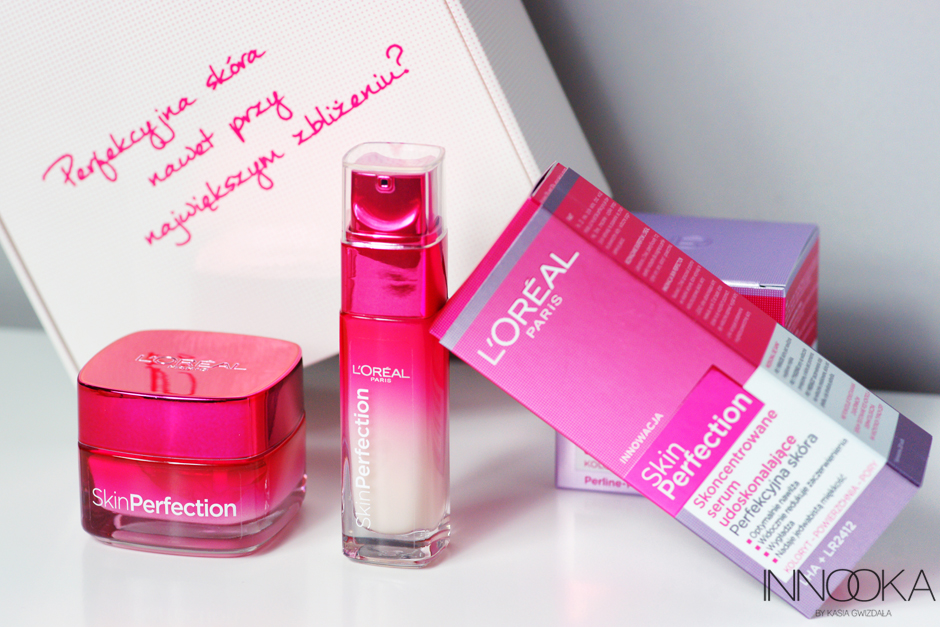 Loreal SkinPerfection opinie (3)