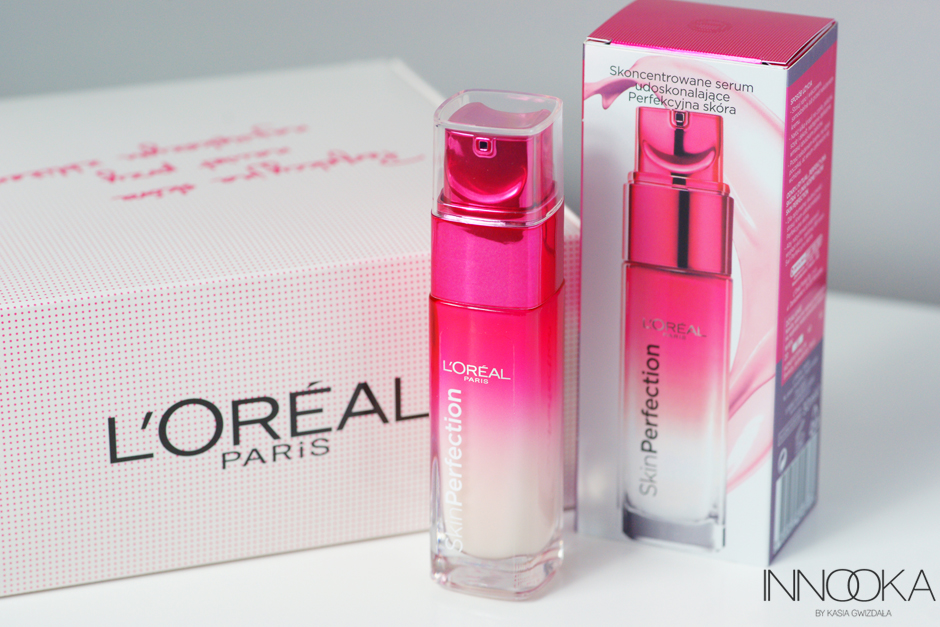 Loreal SkinPerfection opinie (5)