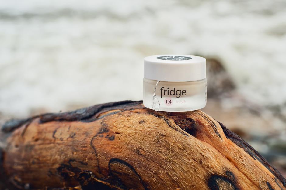 krem pod oczy fridge naturalny skład (1)
