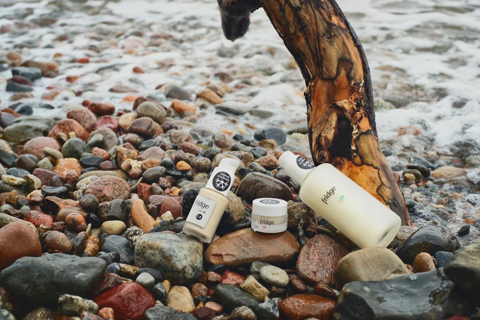 naturalne kosmetyki z lodówki fridge by yde (1)