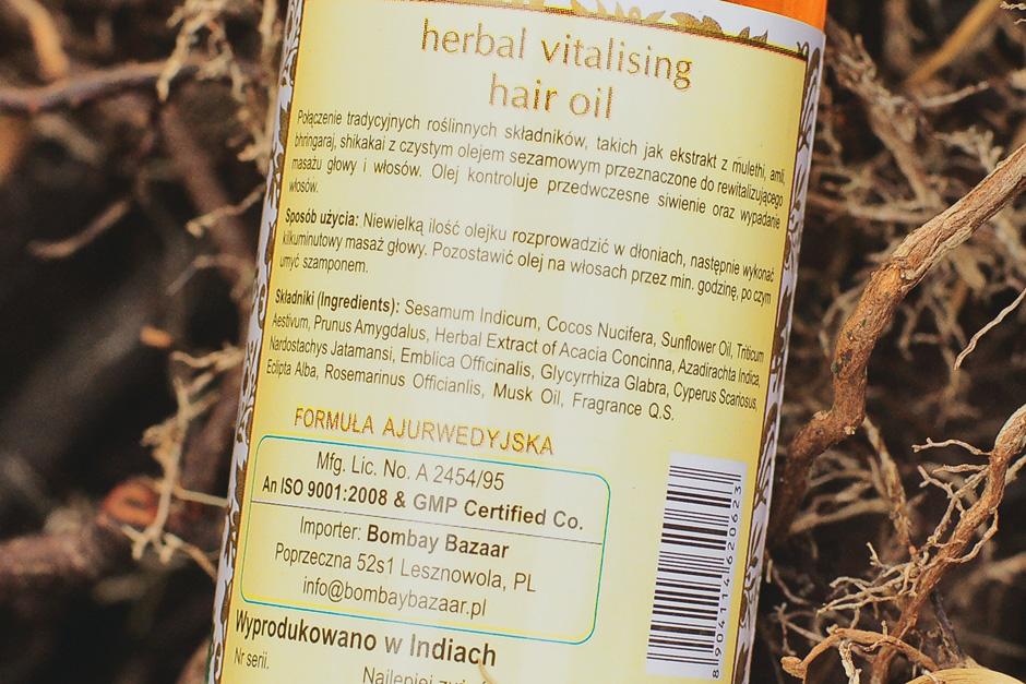 olejek rewitalizujący do włosów swati ayurweda (1)