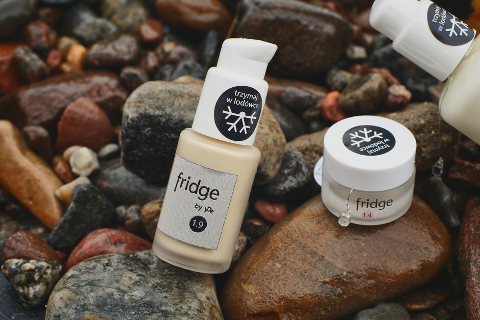 serum bomb fridge skład (2)