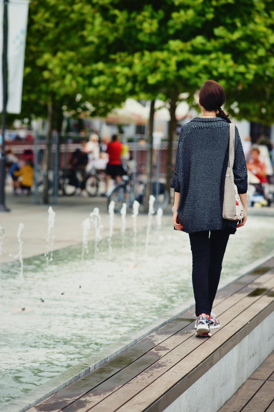 czarna stylizacja oversize (5)