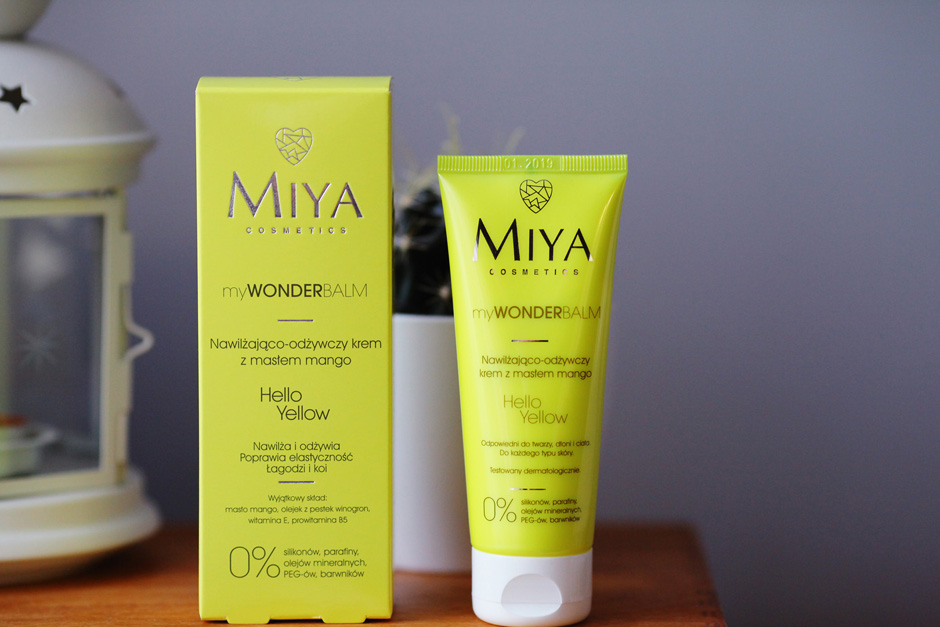 miya-my-wonderbalm-hello-yellow-2