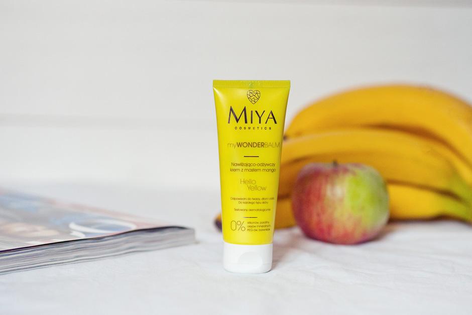 miya-my-wonderbalm-hello-yellow-5
