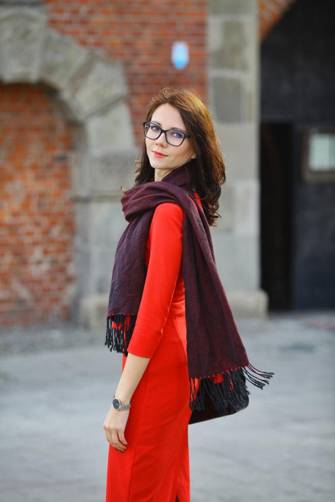 co-ubrac-w-zime-zeby-ladnie-wygladac-sukienka-i-kurtka-12