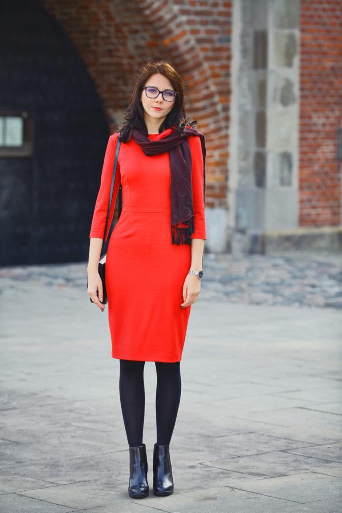 co-ubrac-w-zime-zeby-ladnie-wygladac-sukienka-i-kurtka-16