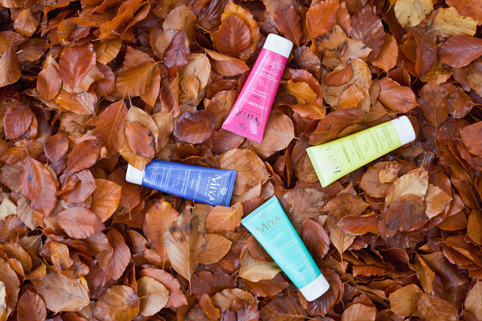 miya-cosmetics-test-krem-innooka-8