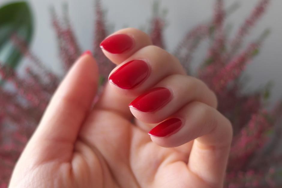 lakier-hybrydowy-po-2-tygodniach-neonail-mono-uv-3in1-lack-4