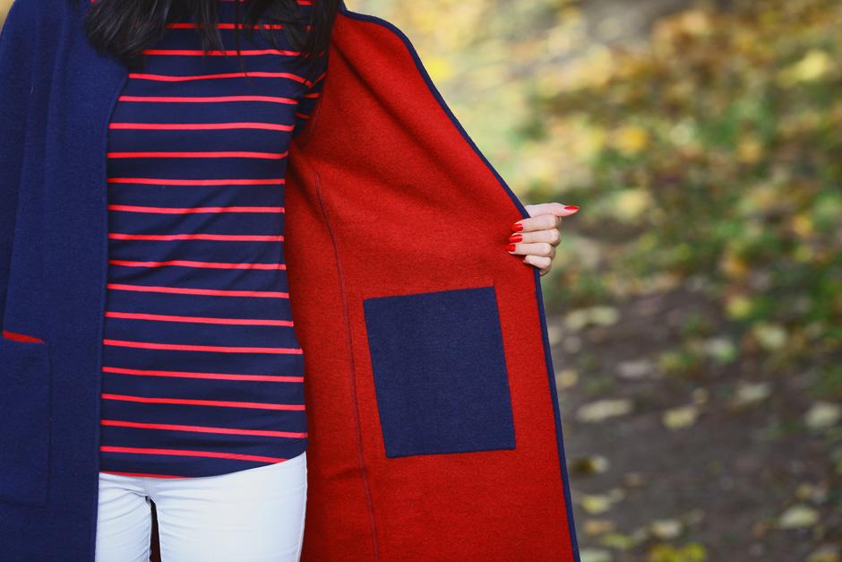 moda-jesien-dlugi-sweter-ochnik-innooka-10