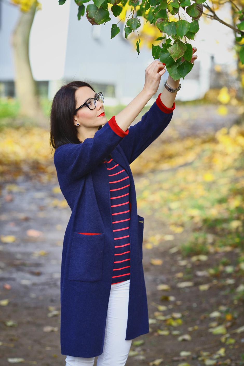 moda-jesien-dlugi-sweter-ochnik-innooka-11