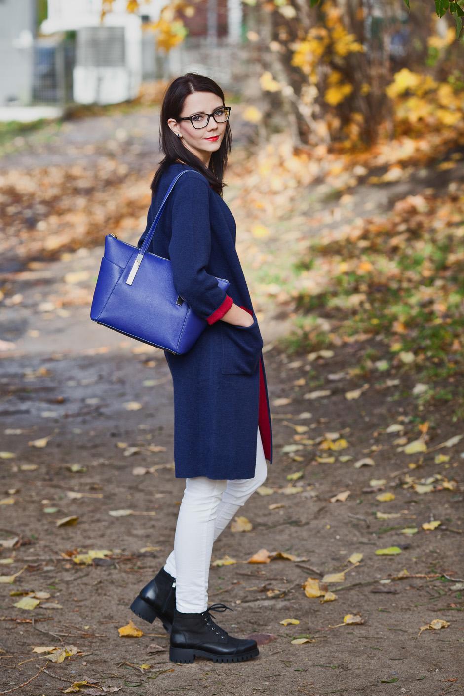 moda-jesien-dlugi-sweter-ochnik-innooka-2