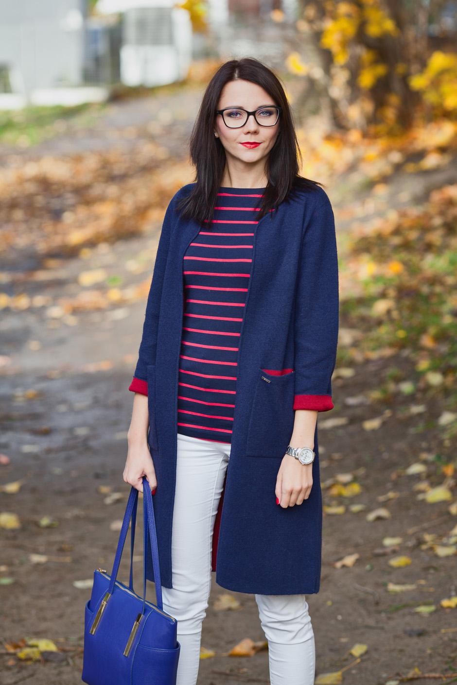moda-jesien-dlugi-sweter-ochnik-innooka-4