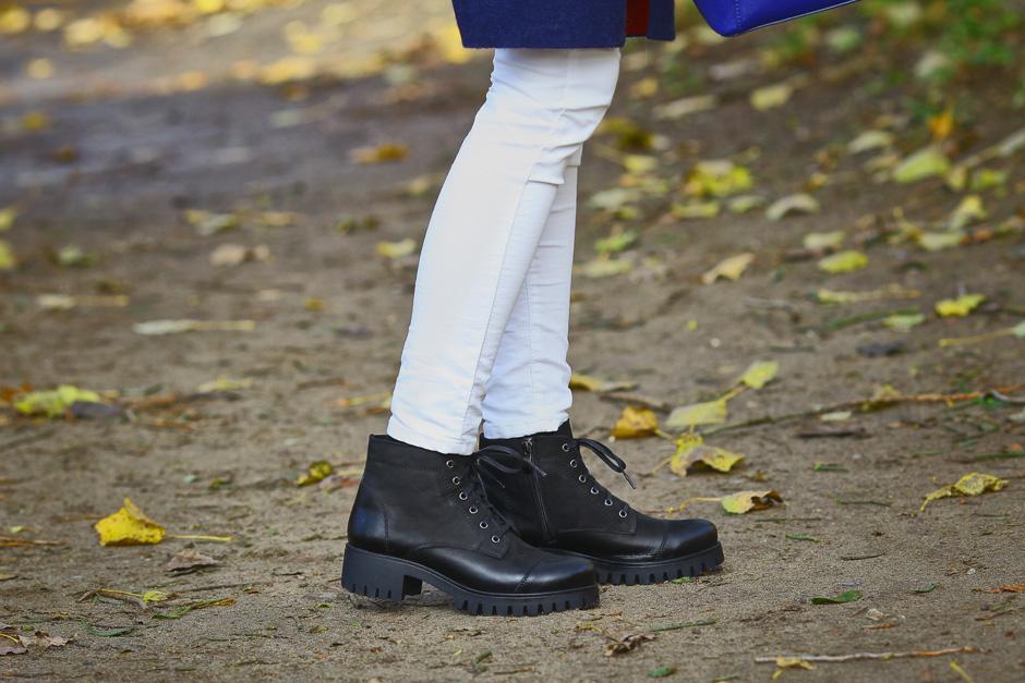moda-jesien-dlugi-sweter-ochnik-innooka-5