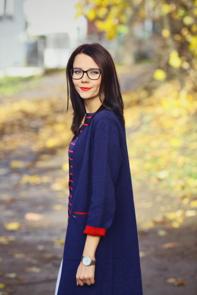 moda-jesien-dlugi-sweter-ochnik-innooka-8