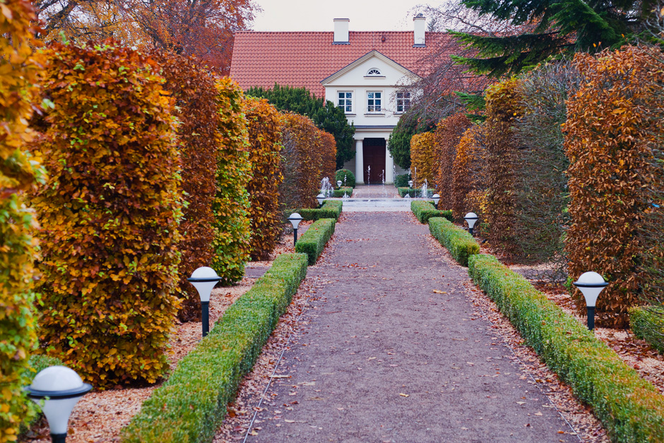 park-oliwski-jesienia-fotografia-blog-innooka-2