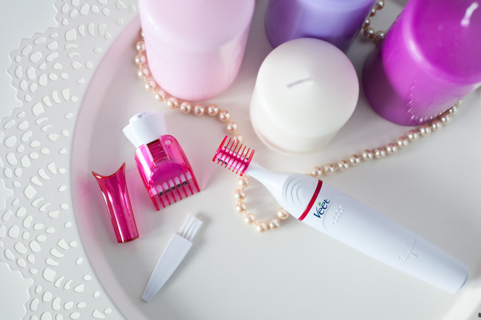 veet-sensitive-precision_innooka-8