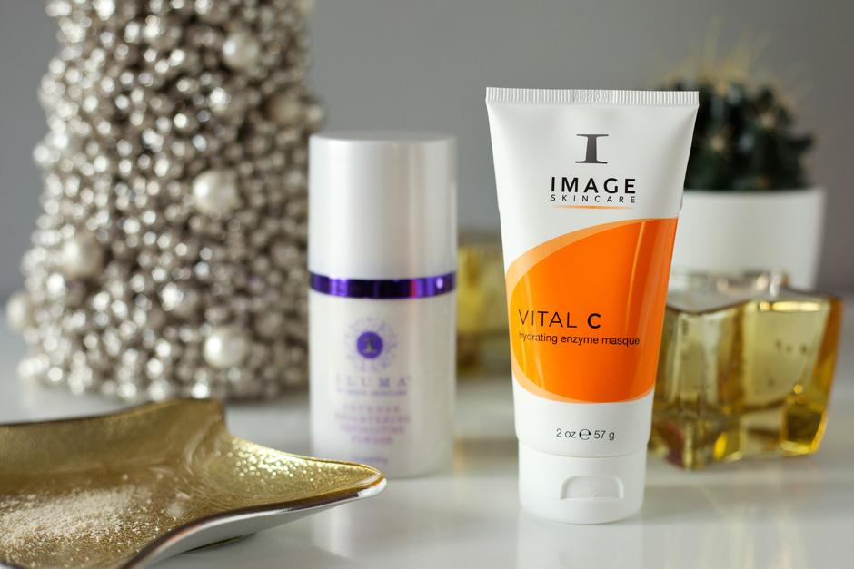 kosmetyki-iluma-opinie-innooka-12