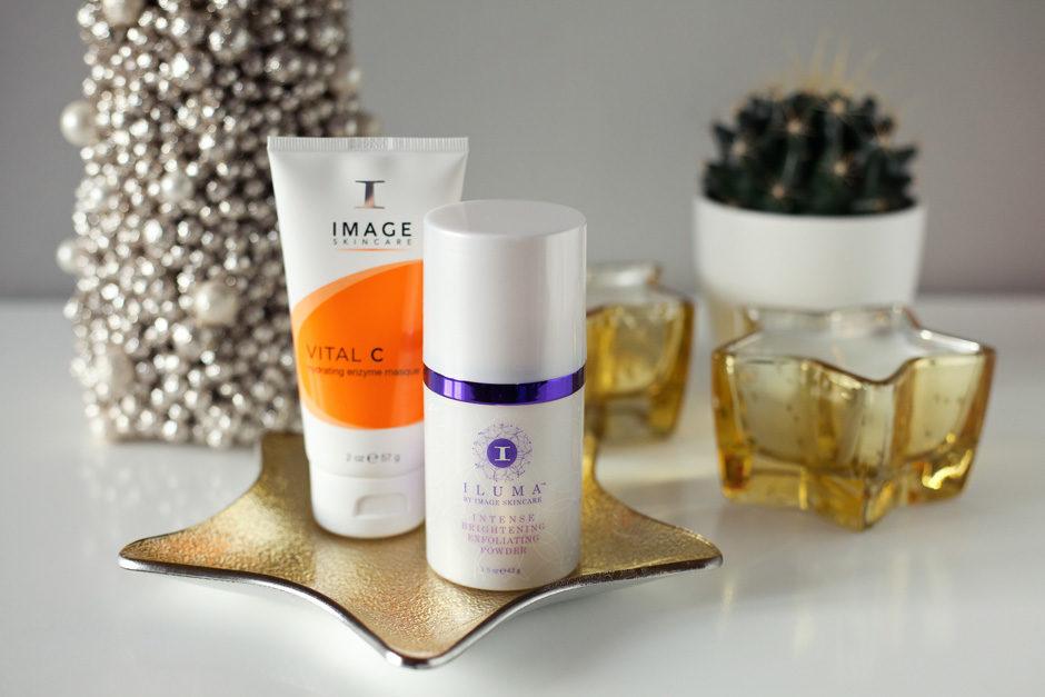 kosmetyki image skincare