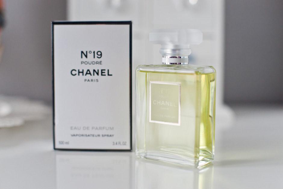 2d8a0ddfa036a Perfumy Chanel - czy warto? - Innooka o modzie i urodzieInnooka o ...