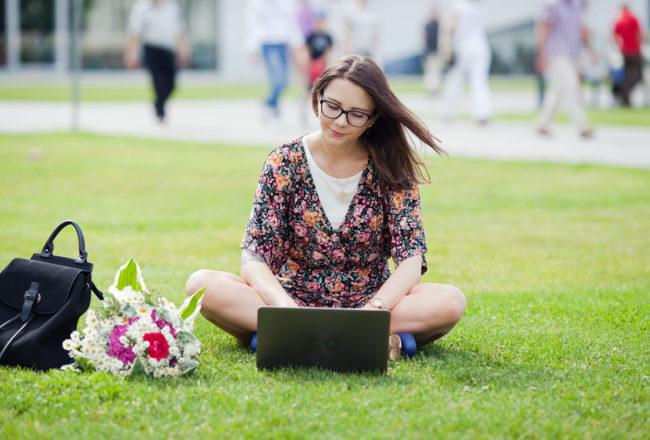 Najlepszy sposób na zwrot gotówki za zakupy online