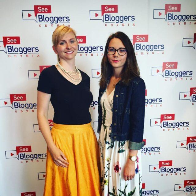 seebloggers dzie 2 Z Monik wielkikuferpl seebloggers seebloggers2017 spotkanie blogerzyhellip