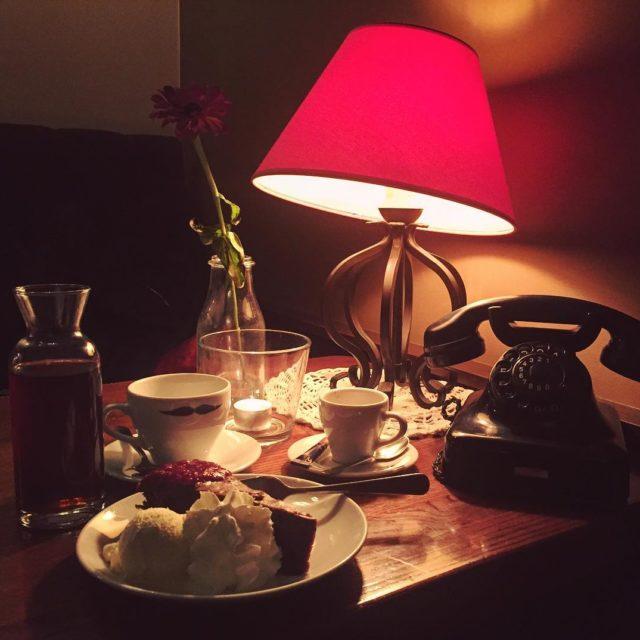 retrogdansk to jedna z moich ulubionych Trjmiejskich kawiarni  Niebawemhellip