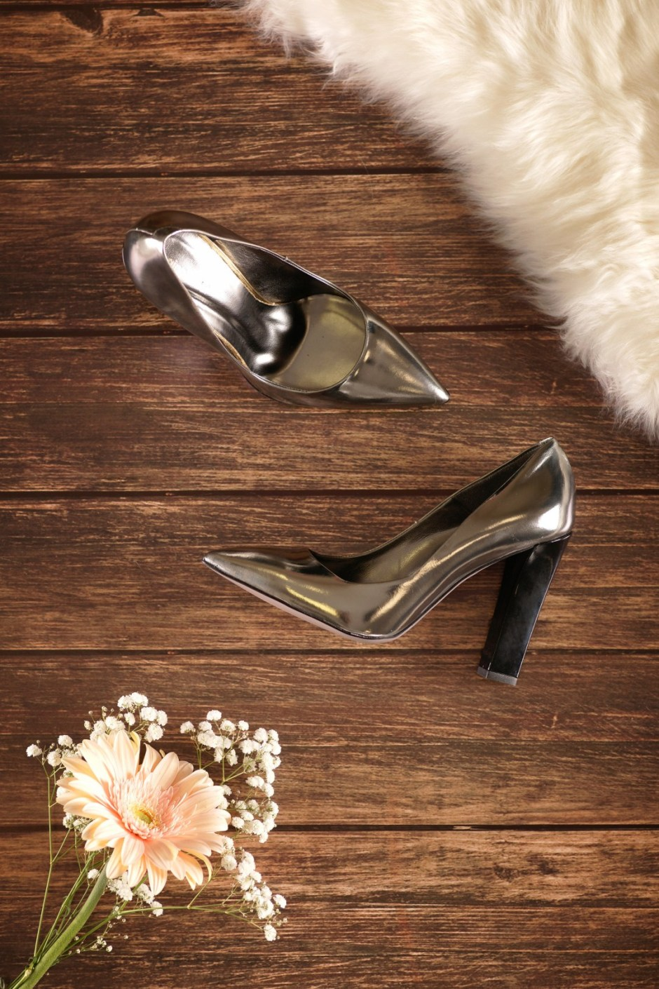 modne buty na jesien designe