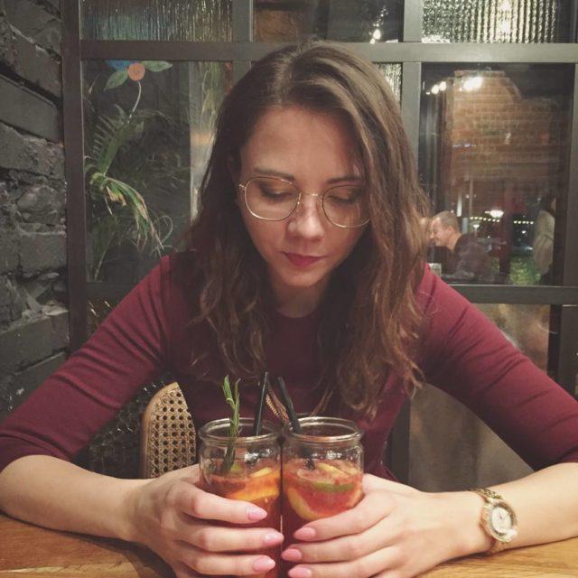 Jedna za kwana druga za sodka Dobrze e mona pihellip