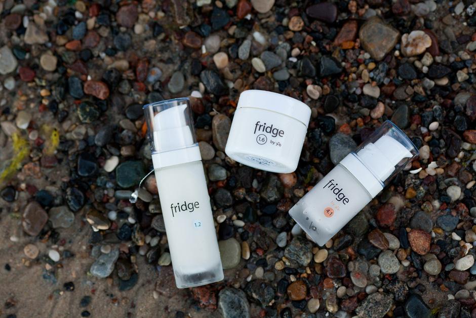 naturalne kosmetyki fridge by yde (33)