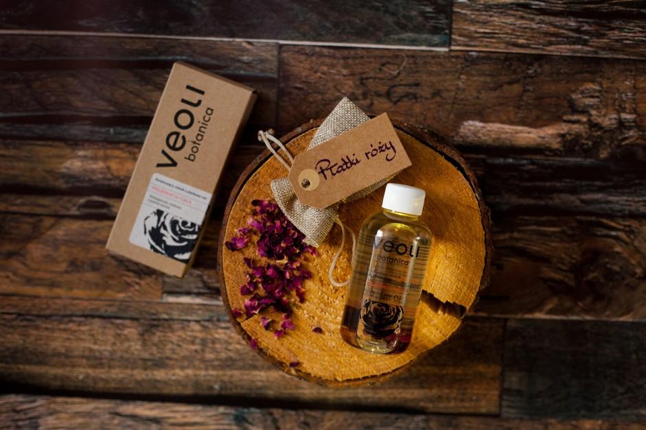 kosmetyki wegańskie hipoalergiczne veoli botanica